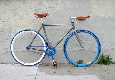 hipsters ruedas mis gafas de pasta02