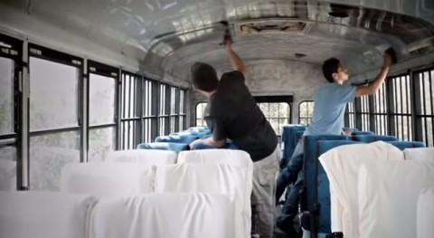 autobus-compartido-mis-gafas-de-pasta01