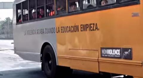 autobus-compartido-mis-gafas-de-pasta03
