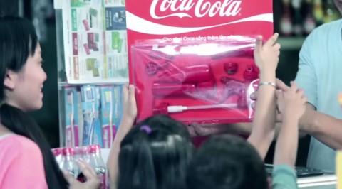 coca-cola-2ndlifes-mis-gafas-de-pasta01