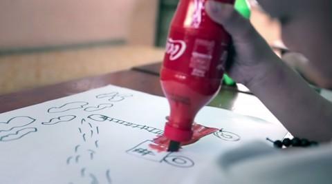 coca-cola-2ndlifes-mis-gafas-de-pasta02