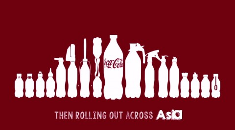 coca-cola-2ndlifes-mis-gafas-de-pasta03