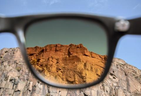 tens-sunglasses-misgafasdepasta02