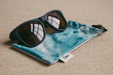 tens-sunglasses-misgafasdepasta03