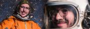 astronauta-por-un-día-mis-gafas-de-pasta