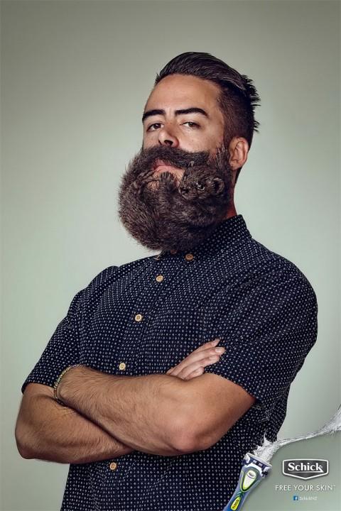barbas no sexy mis gafas de pasta03