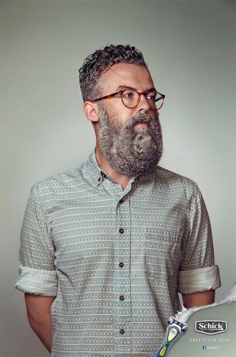 barbas no sexy mis gafas de pasta05
