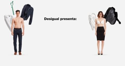 desigual-naked-contest-mis-gafas-de-pasta01