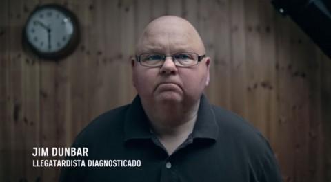 llegatardismo-mis-gafas-de-pasta02