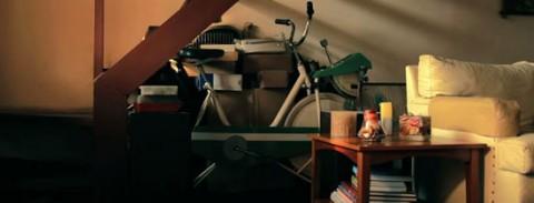 nescau-bicicletas-mis-gafas-de-pasta02