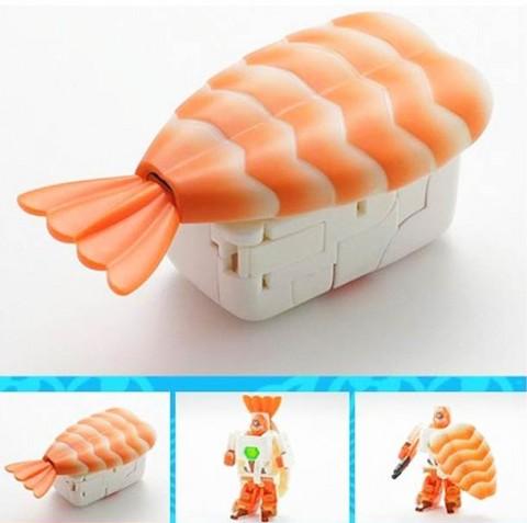 sushi transformer mis gafas de pasta02
