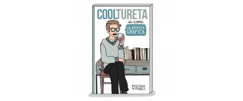 lecturas-mis-gafas-de-pasta-cooltureta