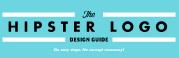 logo-hipster_