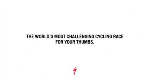 thumbs-of-glory-mis-gafas-de-pasta01