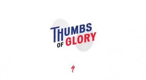 thumbs-of-glory-mis-gafas-de-pasta02