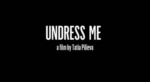 undress-me-mis-gafas-de-pasta01