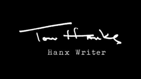 hanx writer mis gafas de pasta02