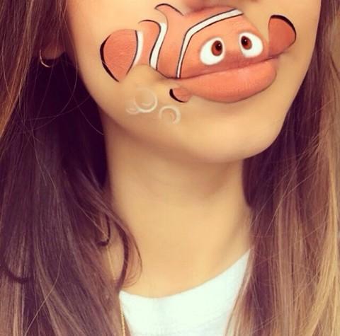 labios animados mis gafas de pasta11