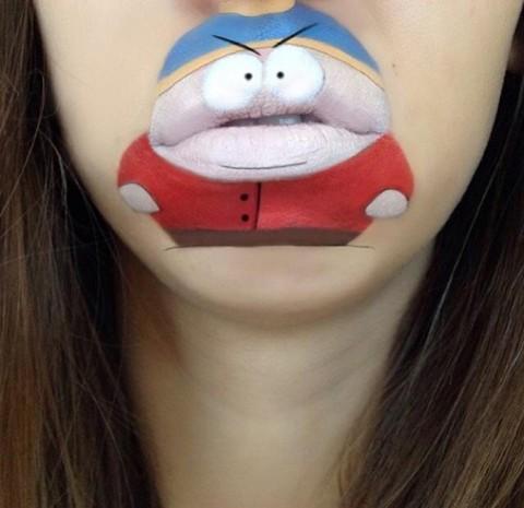 labios animados mis gafas de pasta12
