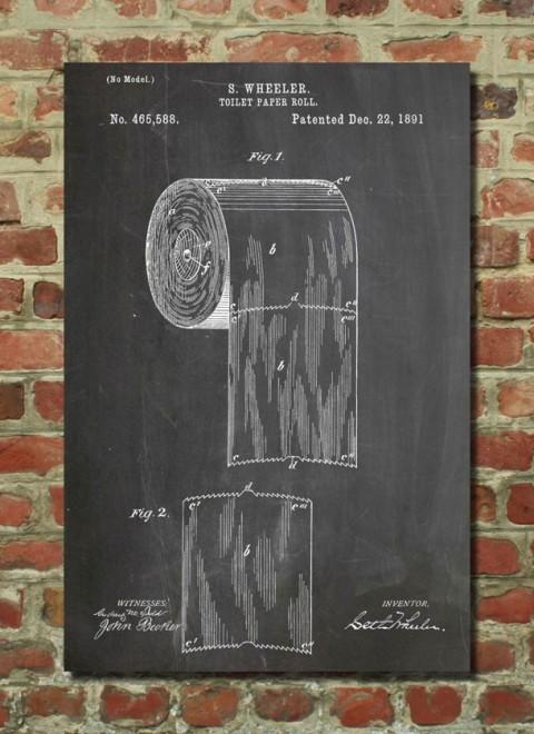 patentes mis gafas de pasta03