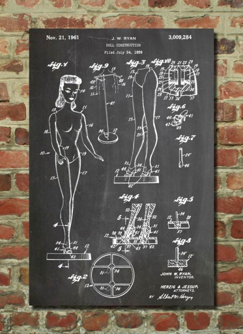 patentes mis gafas de pasta05
