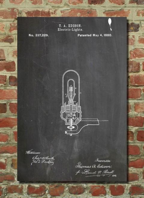 patentes mis gafas de pasta06
