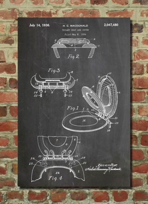 patentes mis gafas de pasta07