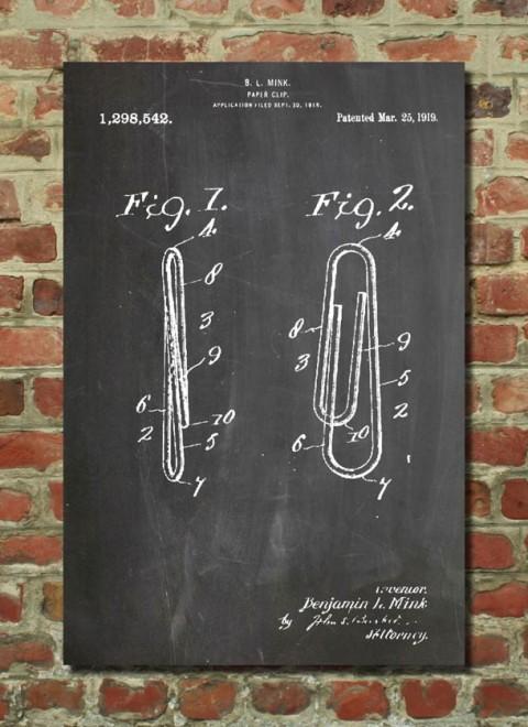 patentes mis gafas de pasta08