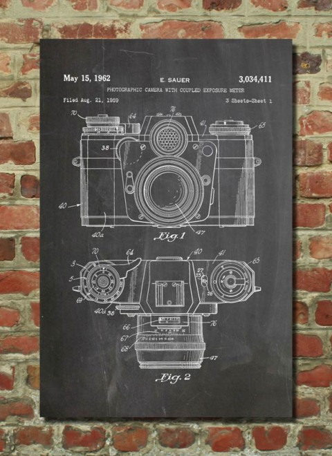 patentes mis gafas de pasta11