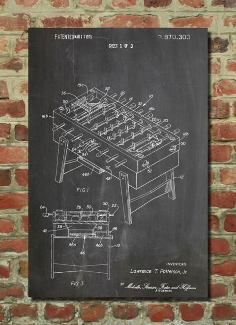 patentes mis gafas de pasta12