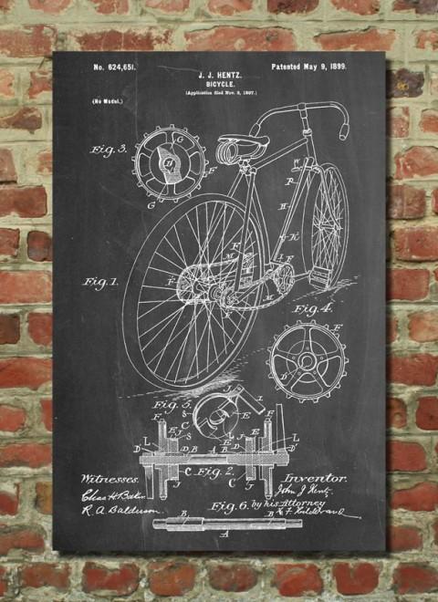 patentes mis gafas de pasta14