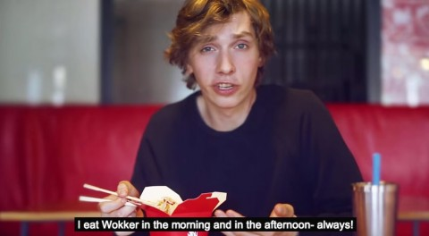 wokker-mis-gafas-de-pasta01