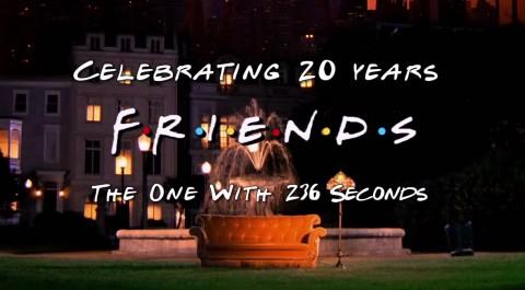 236-segundos-friends-mis-gafas-de-pasta01