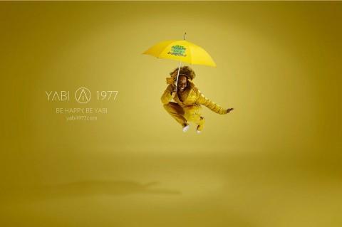 Imagen-YABI-1977-amarillo