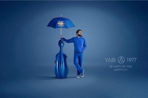 Imagen-YABI-1977-azul