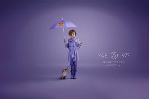 Imagen-YABI-1977-lila