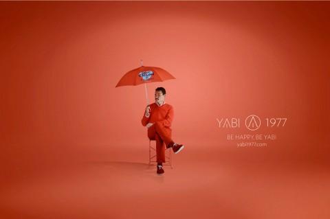 Imagen-YABI-1977-rojo