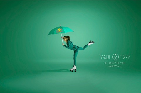 Imagen-YABI-1977-verde