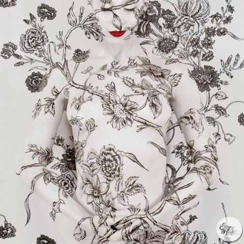 body painting emma hack mis gafas de pasta24