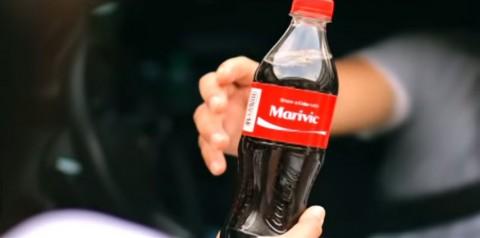 coca-cola-thank-you-mis-gafas-de-pasta01