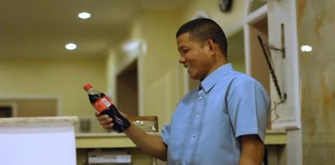 coca-cola-thank-you-mis-gafas-de-pasta03