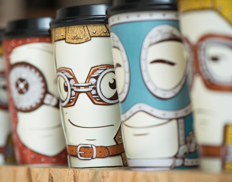 emotion cups mis gafas de pasta01