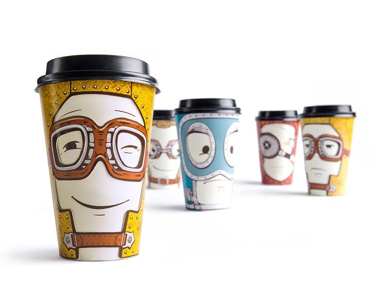 emotion cups mis gafas de pasta02