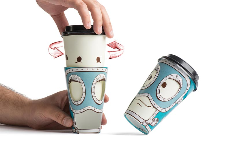emotion cups mis gafas de pasta04