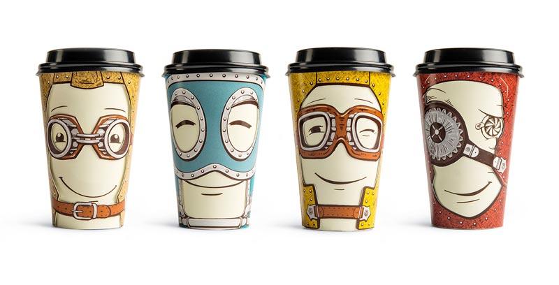 emotion cups mis gafas de pasta05