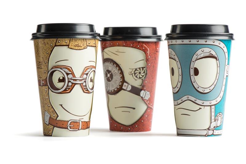 emotion cups mis gafas de pasta06