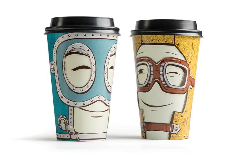 emotion cups mis gafas de pasta07