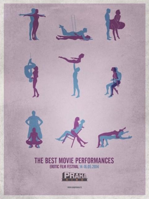 erotic film festival praha mis gafas de pasta01