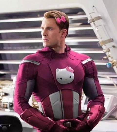 hello kitty superheroes mis gafas de pasta04