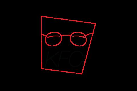 los demasiado minimalistas mis gafas de pasta04